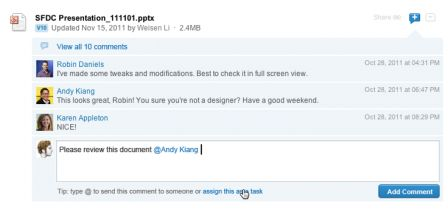 Social-Workflow-screenshots-_reply-736x368.png