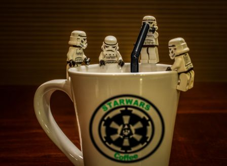 starwars-coffee.jpg