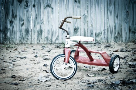 tricycle_and_nostalgia_by_hhjr-d36n3es.jpg