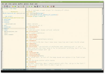 screenshot-vim-1.png