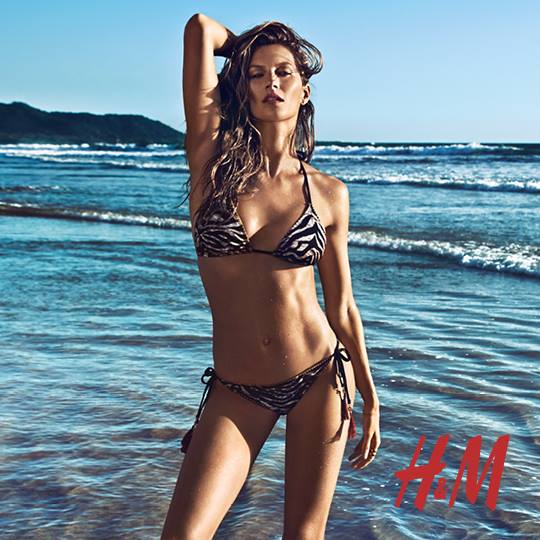 hm-HM-New-Swimwear-Collection-2014-for-Women-by-Gisele-Bundchen-3.jpg