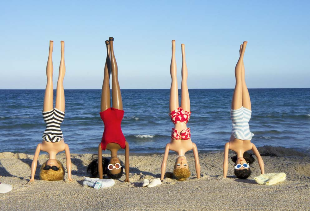 Girls_Headstands.jpg