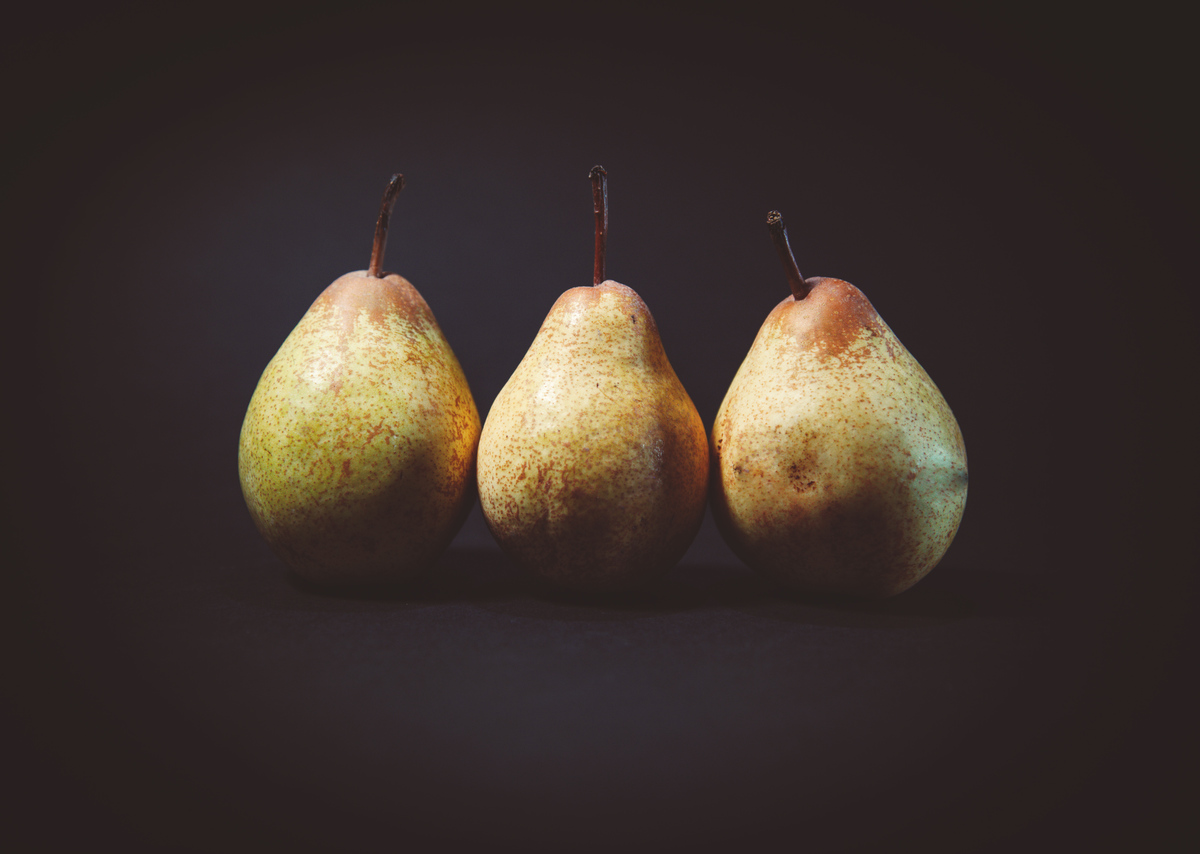 pears-pexels-photo-175767-1200.jpg