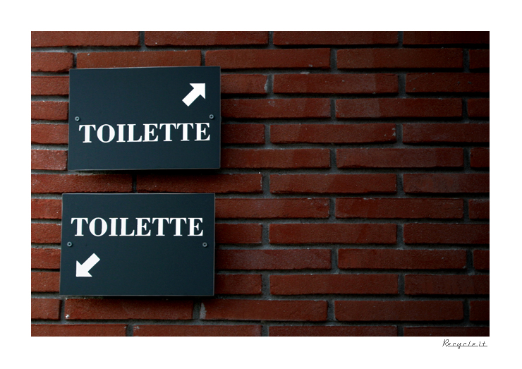 where_is_the_toilette___by_recycleit_dr4uwn.jpg, mai 2020