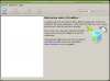 screenshot-virtualbox-01.png