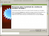 screenshot-virtualbox-02.png