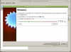 screenshot-virtualbox-03.png