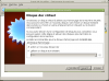 screenshot-virtualbox-04.png