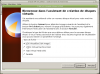 screenshot-virtualbox-05.png