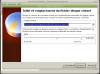 screenshot-virtualbox-06.png