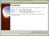 screenshot-virtualbox-07.png