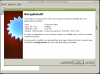 screenshot-virtualbox-08.png