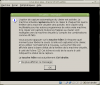screenshot-virtualbox-10.png