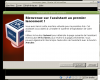 screenshot-virtualbox-11.png