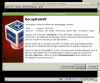 screenshot-virtualbox-12.png