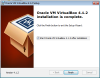 screenshot-virtualbox-win7-04.png